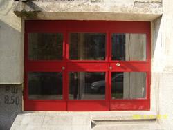 Входни Врати 28