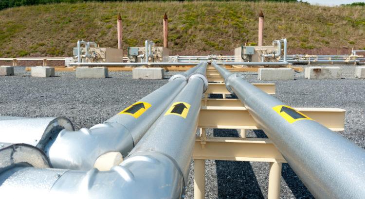 Какво трябва да знаем за природния газ