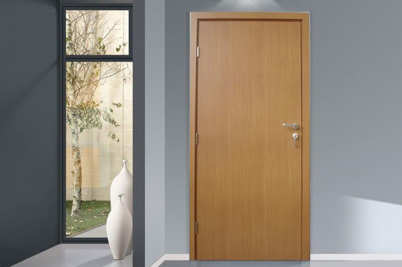 """Как да изберем """"своята"""" блиндирана врата?"""
